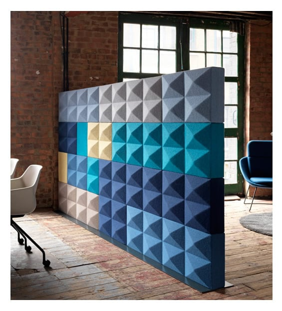 Freestanding Panels – Fabricks 1