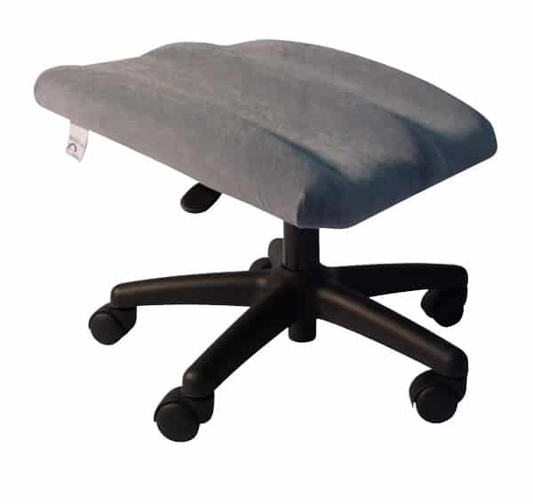 LSS2 Office Leg Rest