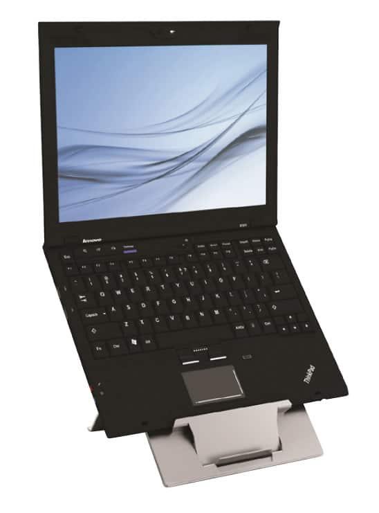 LT18 Oryx Evo D Laptop Stand