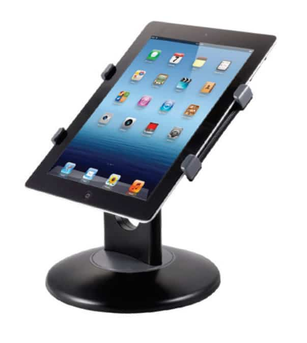 LT42 Tablet Stand