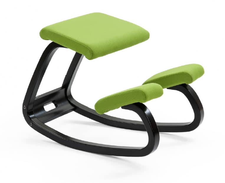 Varier Variable Balans chair