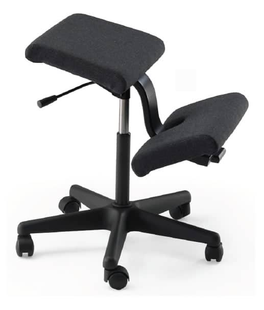 Varier Wing Balans chair